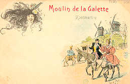 animaux moulin galette.jpg (8382 byte)